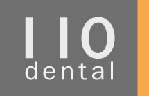 110 Dental