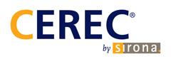 CerecLogo1